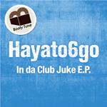 bt008_hayato6go