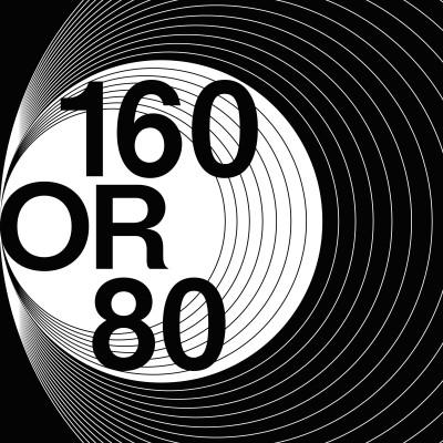 160or80