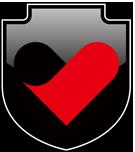 logo_135_h