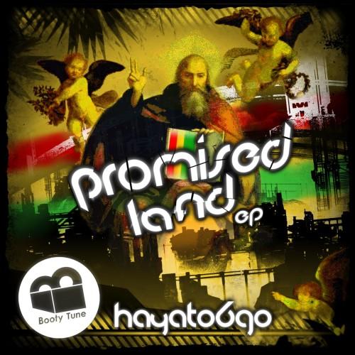 hayato6go_promisedland