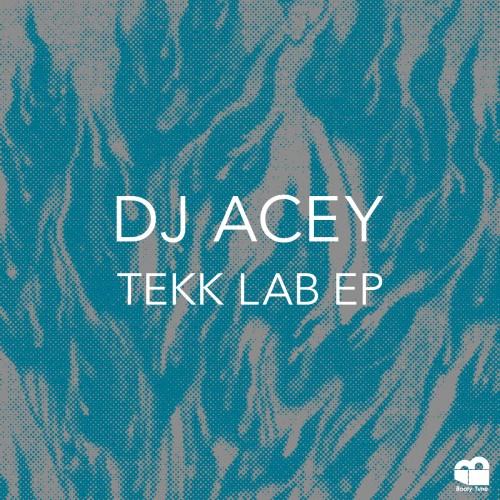 TEKK_LAB_EP_Last3